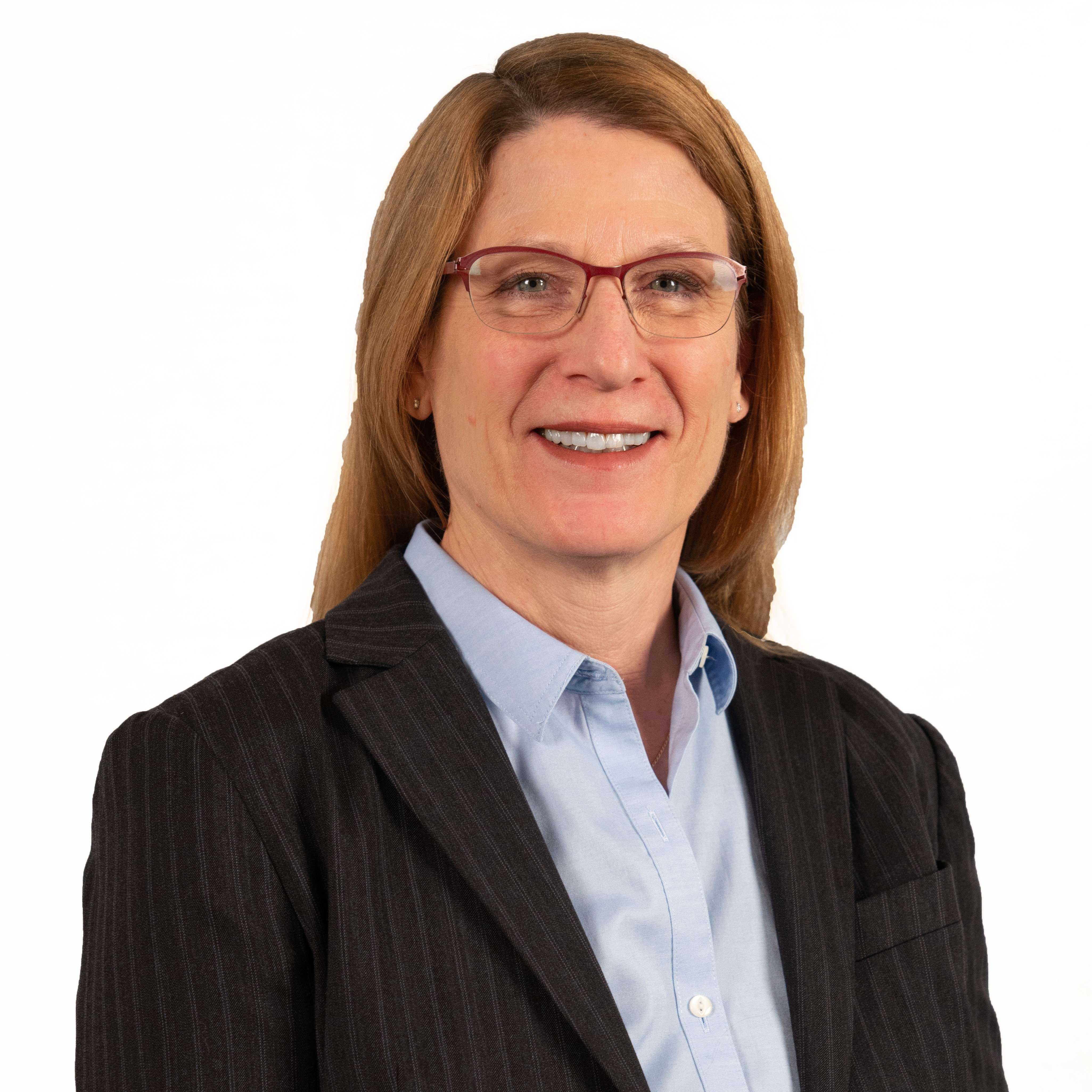 TurbineAero, Inc. Announces new Vice President Sales & Marketing – Donna J. Chase