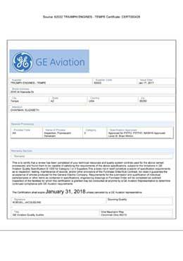 Download GT 193 FPI AA PDF
