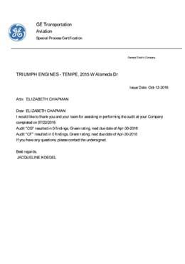 Download GT 193 TIG EB Summary PDF