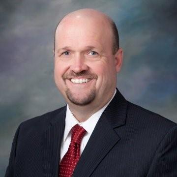 TurbineAero appoints Kevin Parmenter to Director of Customer Programs, TurbineAero Repair