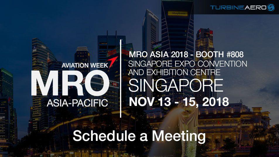 MRO Asia-Pacific